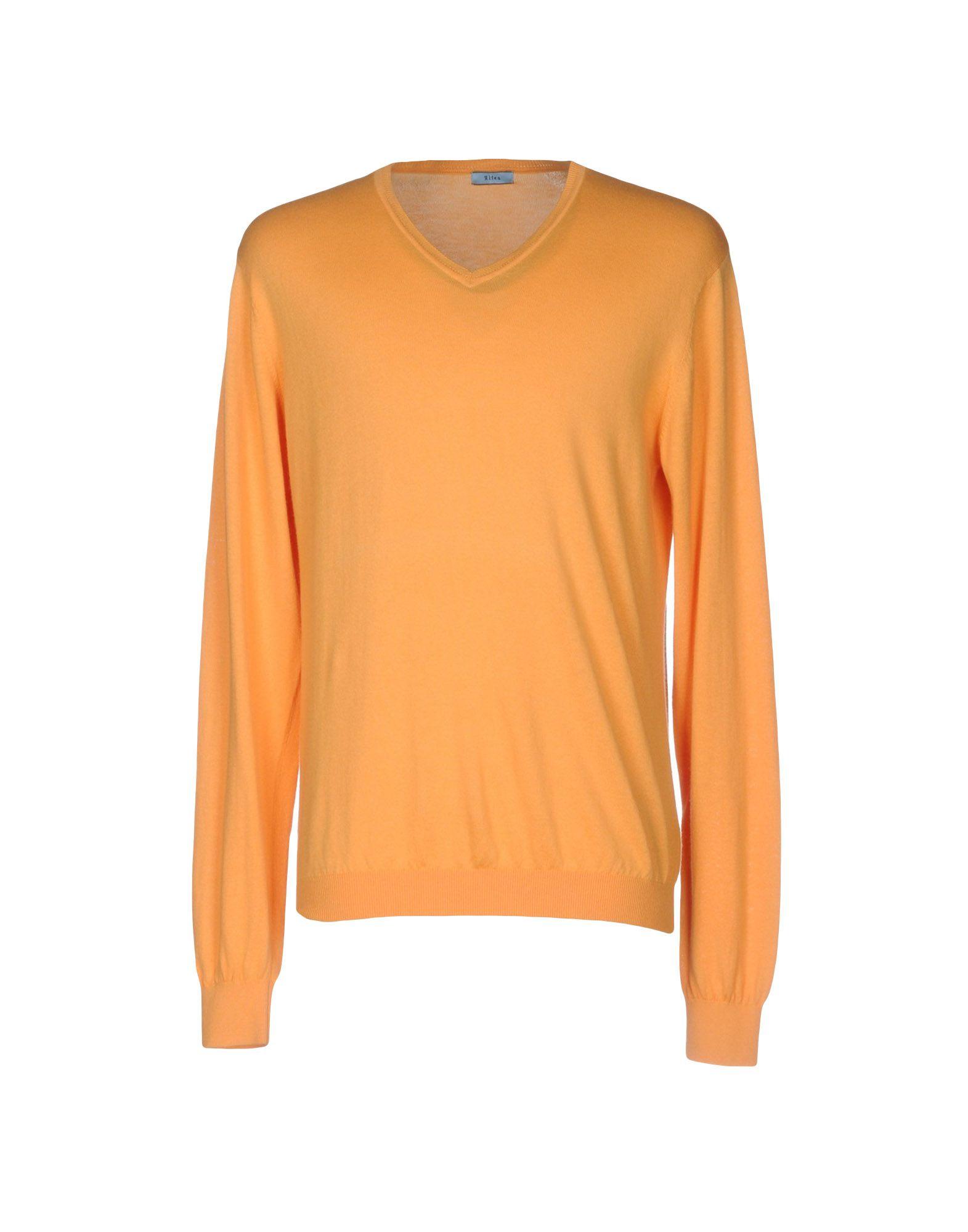 ФОТО altea свитер