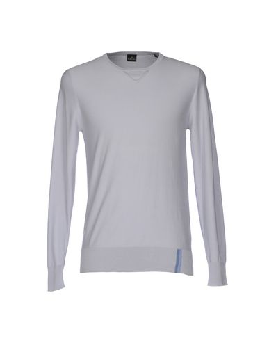 pullover homme