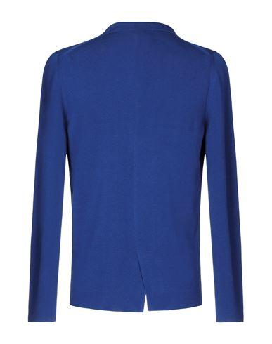 Фото 2 - Мужской пиджак DRUMOHR грифельно-синего цвета