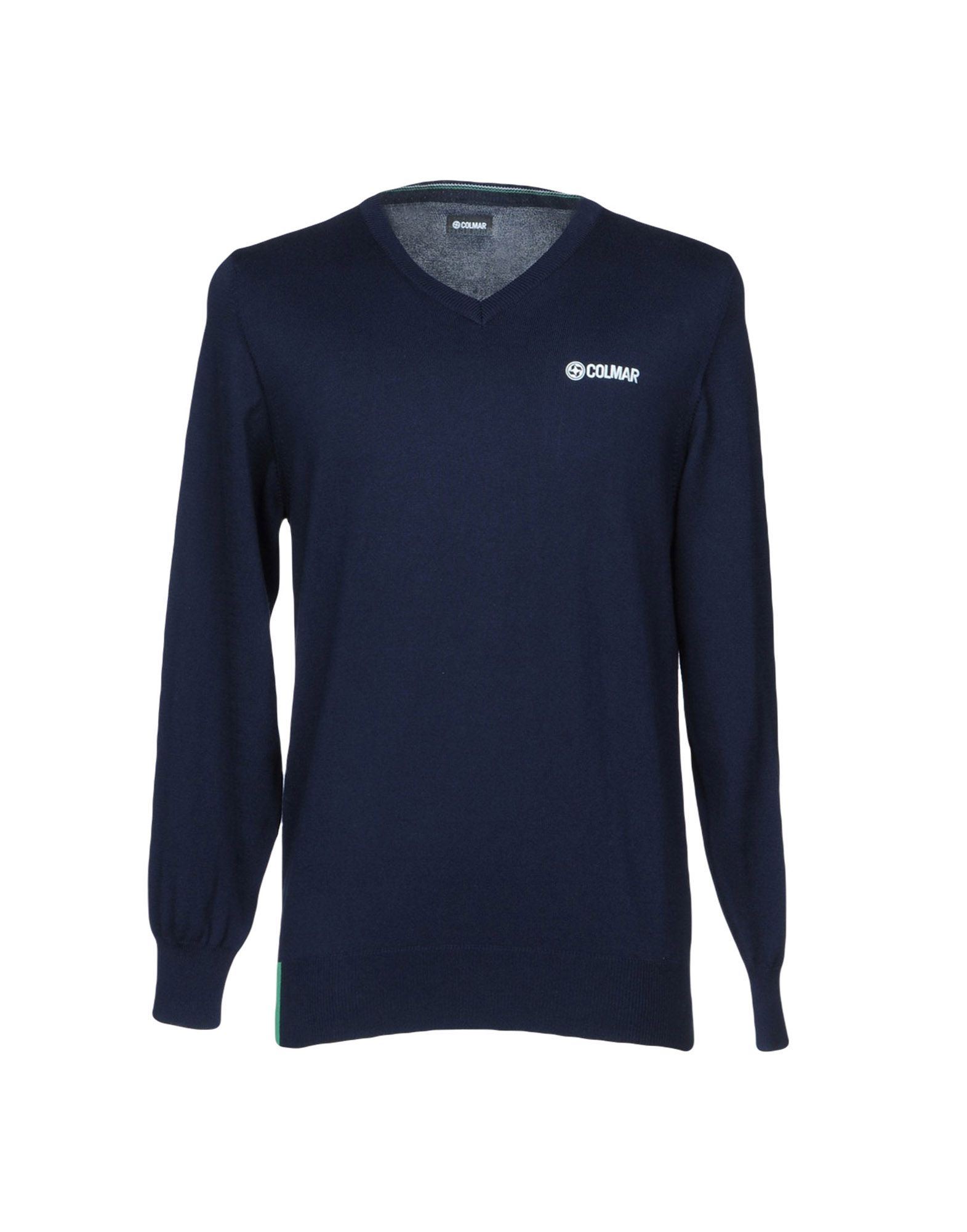 ФОТО colmar свитер