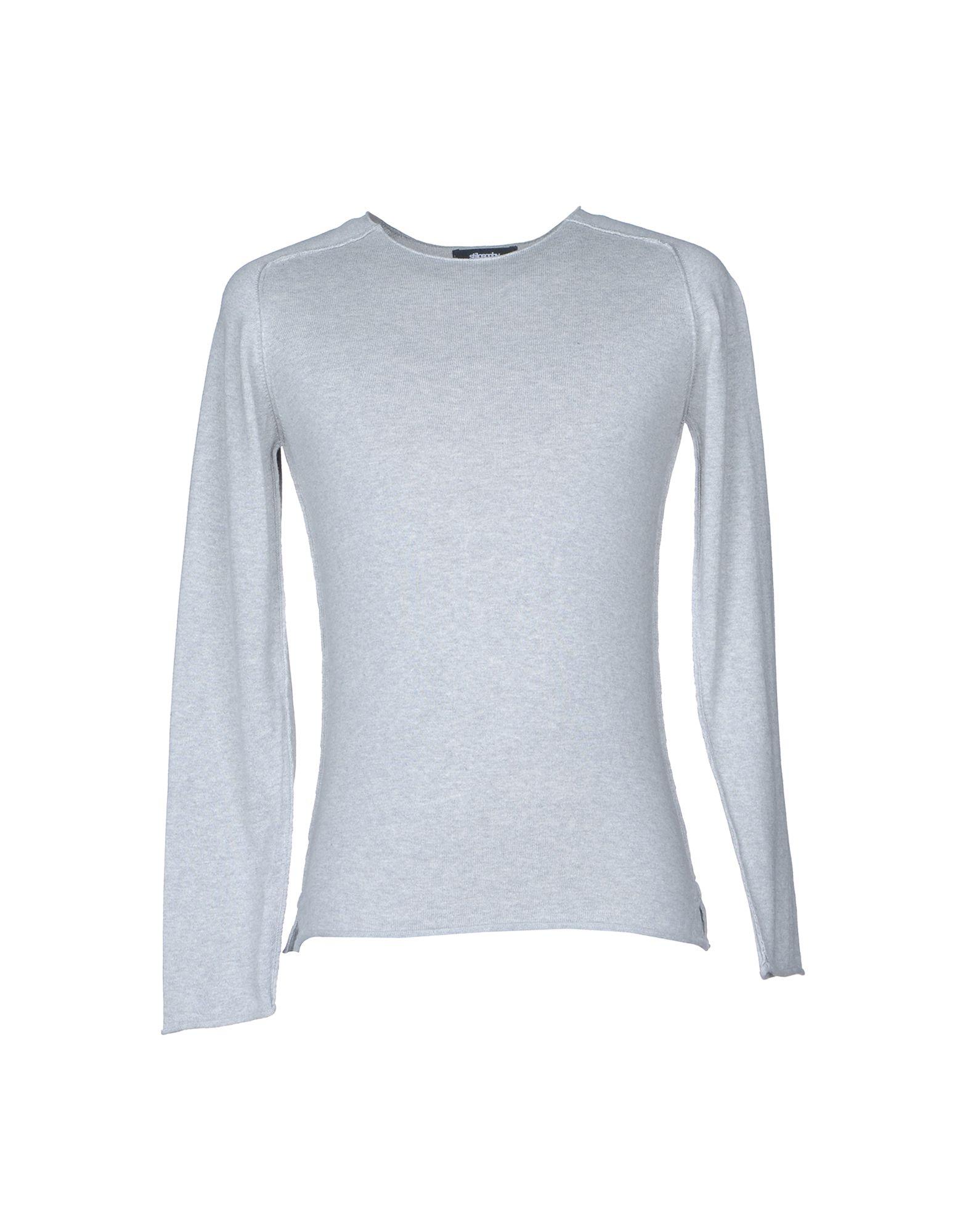 STILOSOPHY INDUSTRY Sweaters