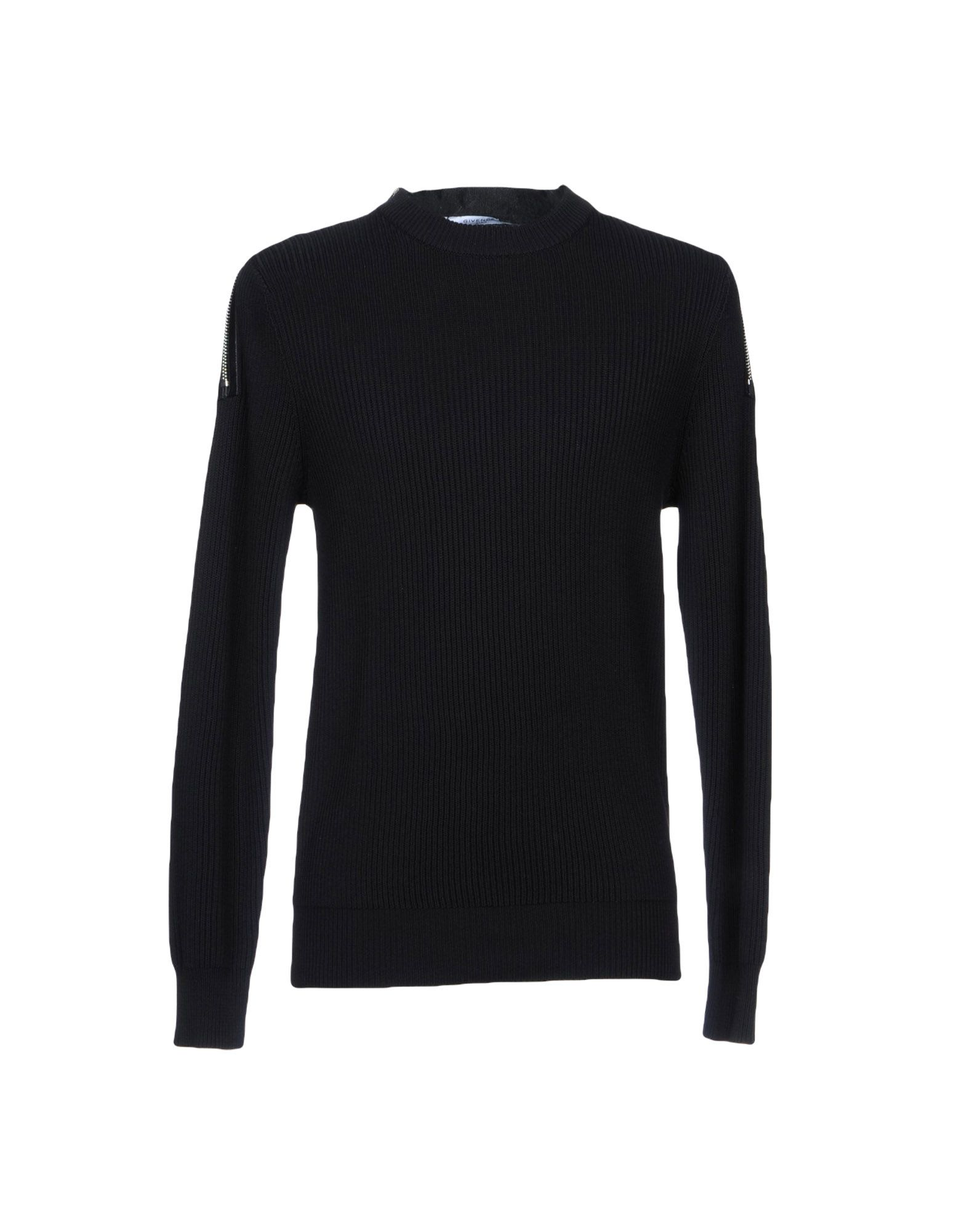 GIVENCHY Свитер givenchy свитер