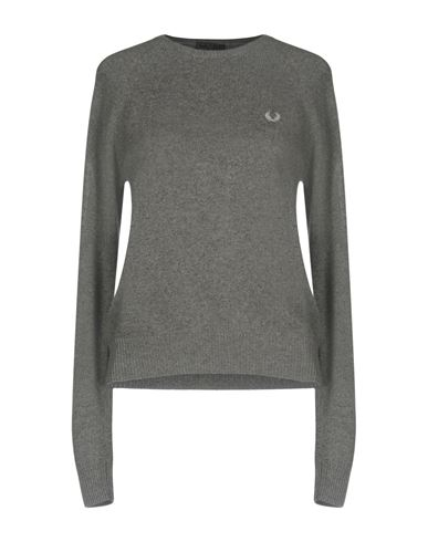 FRED PERRY Pullover femme