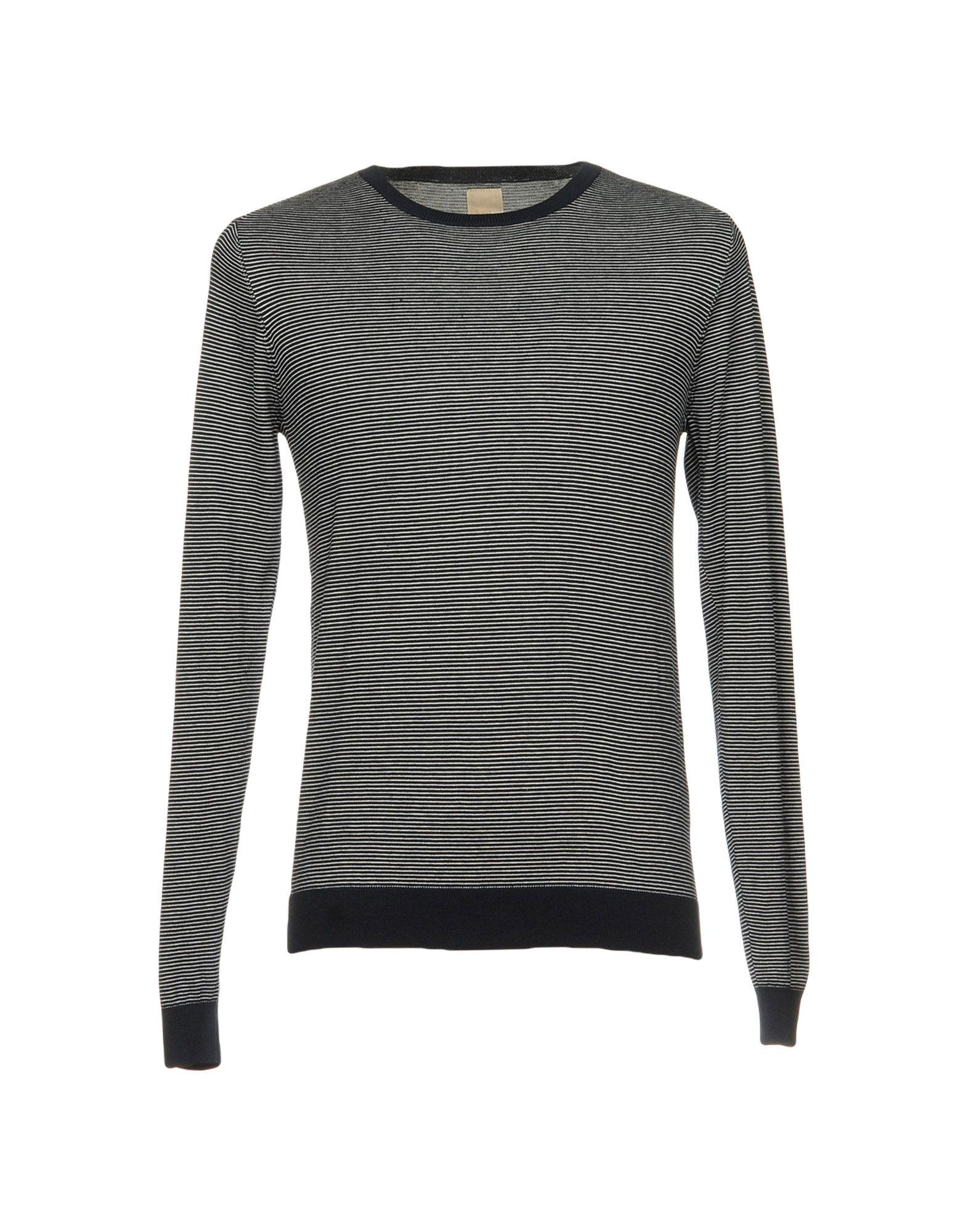 ФОТО kaos свитер
