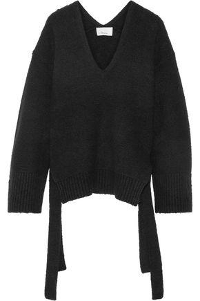 3.1 PHILLIP LIM Cotton-blend sweater