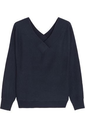 IRIS & INK Cashmere sweater