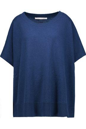 DIANE VON FURSTENBERG Essex cashmere sweater