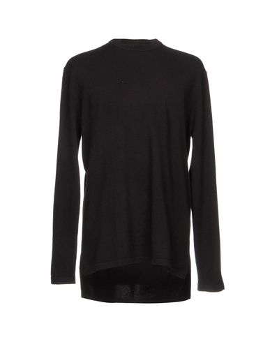 GIVENCHY Pullover homme
