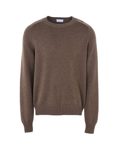 BE YOU by GERALDINE ALASIO Pullover homme