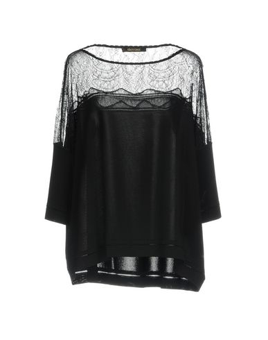 ROBERTO CAVALLI KNITWEAR Jumpers Women