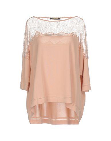 Купить Женский свитер  розового цвета