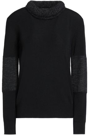 BELSTAFF Wool sweater