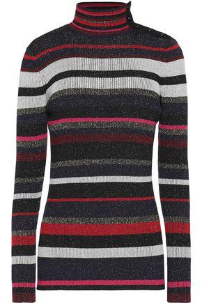 DIANE VON FURSTENBERG Fine Knit