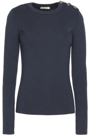 NINA RICCI Medium Knit