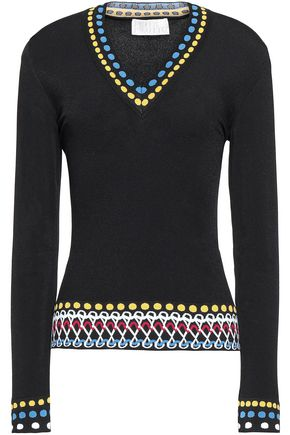 PETER PILOTTO Fine Knit