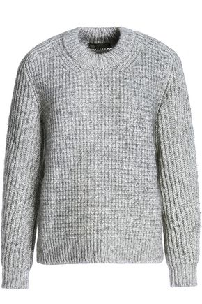 BELSTAFF Heavy Knit