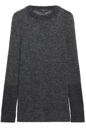 BELSTAFF Fine Knit