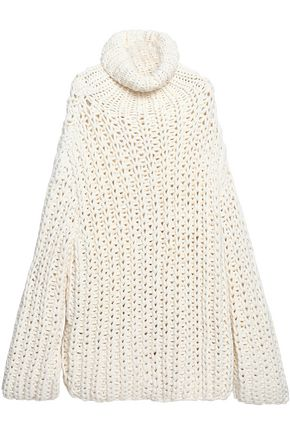 MM6 MAISON MARGIELA Heavy Knit