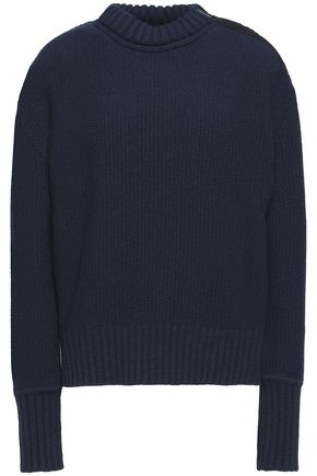 BELSTAFF Medium Knit