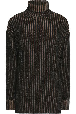 AGNONA Medium Knit