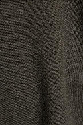 TIBI Sibina wool sweater