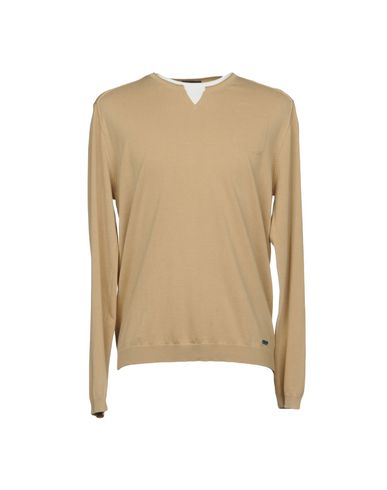 AT.P.CO Pullover homme