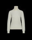 MONCLER TURTLENECK - Turtleneck - women