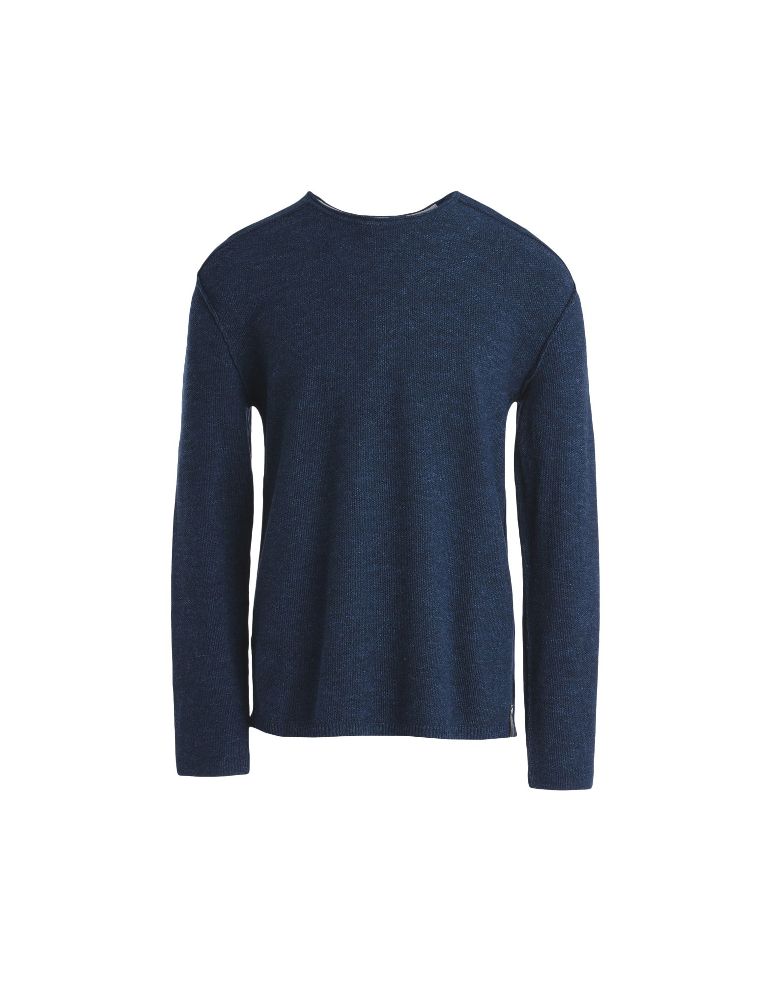 CALVIN KLEIN JEANS Свитер свитер calvin klein jeans calvin klein jeans ca939ewuhm46