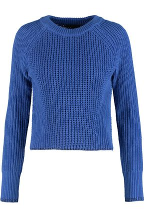 RAG & BONE Beatrix cotton sweater