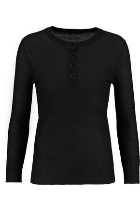 JOSEPH Wool sweater