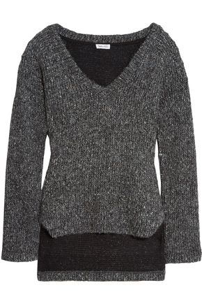 SPLENDID Knitted sweater