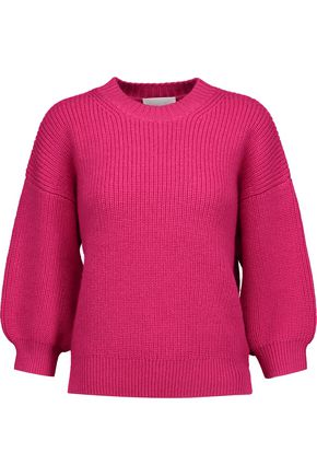 3.1 PHILLIP LIM Wool-blend sweater
