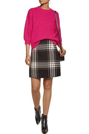 3.1 PHILLIP LIM Wool-blend sweater