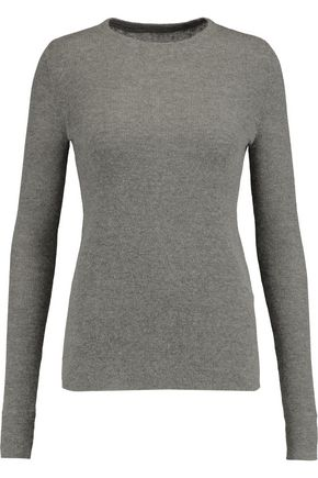 SOYER Toby knitted sweater