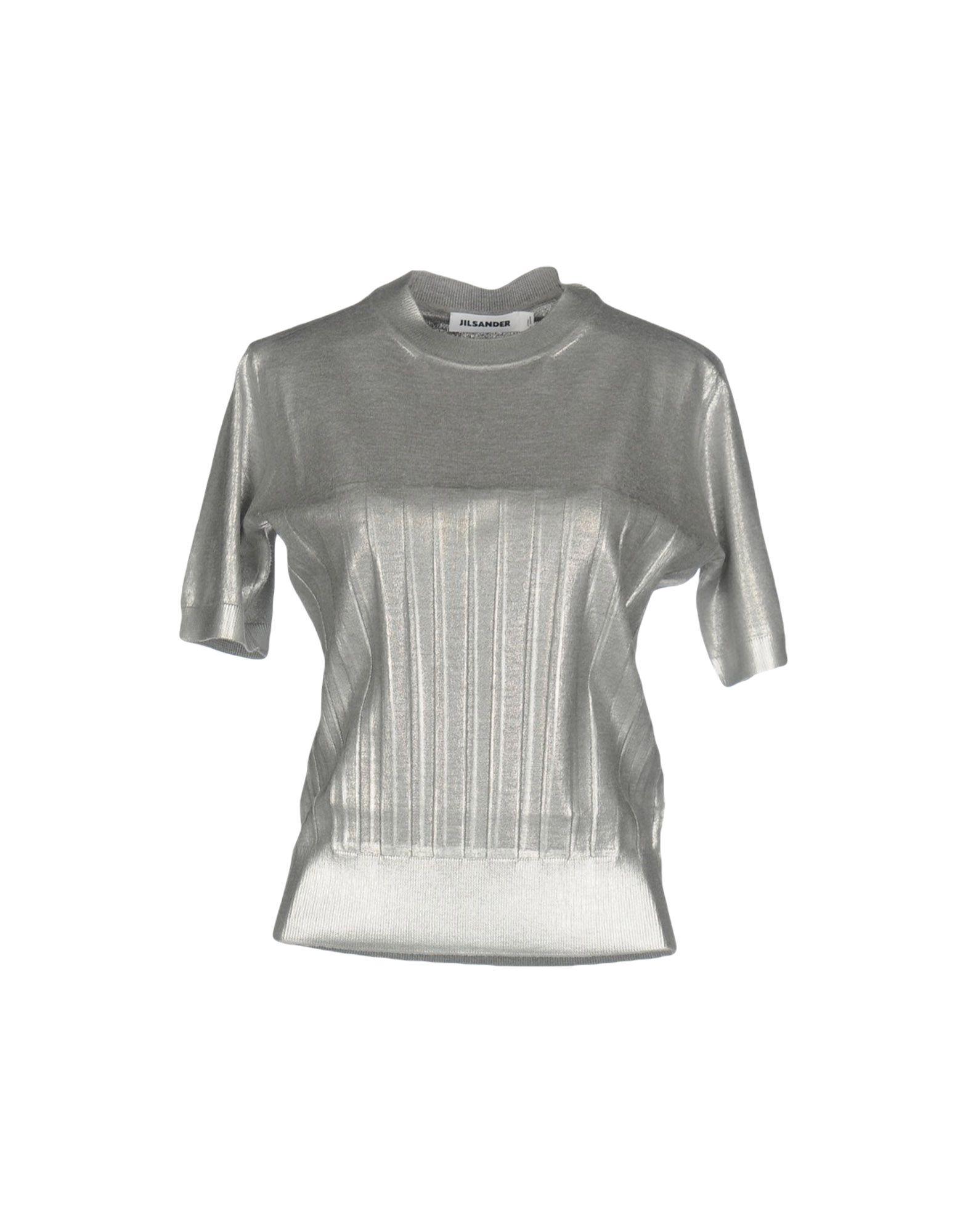 TOPWEAR - Tops Padì Couture Outlet Find Great Footlocker Cheap Online Release Dates Cheap Online Cheap Sale Pre Order Explore Online CZugn