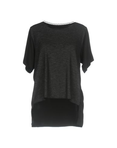 MM6 MAISON MARGIELA SHIRTS Blouses Women