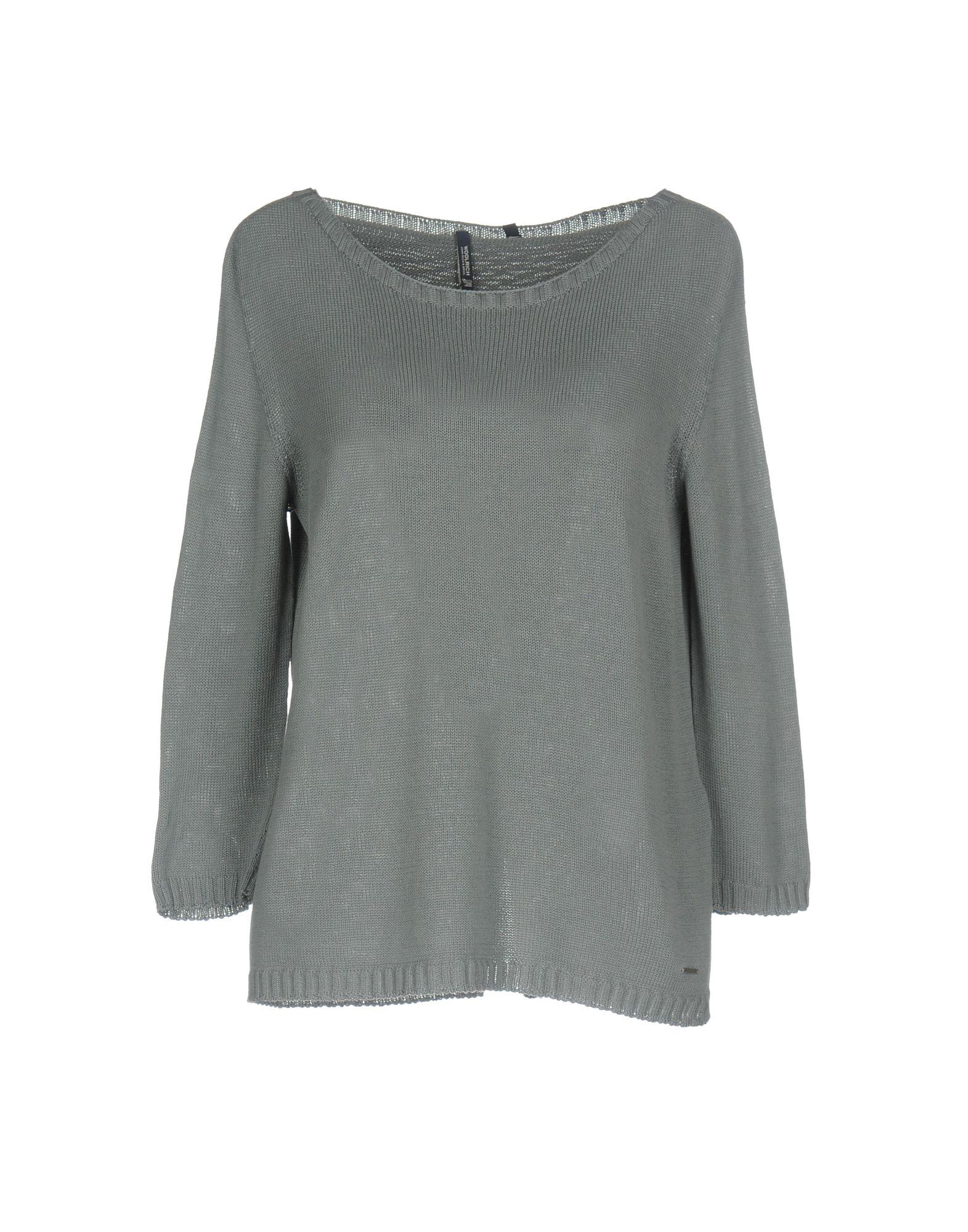 ФОТО woolrich свитер