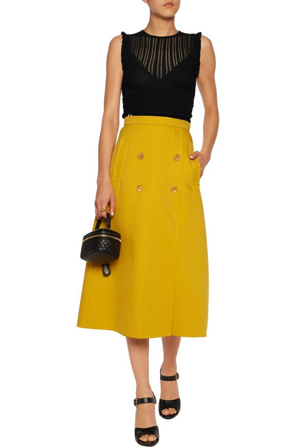 Copyright 2009-2018 THE OUTNET, part of YOOX NET-A-PORTER GROUP.