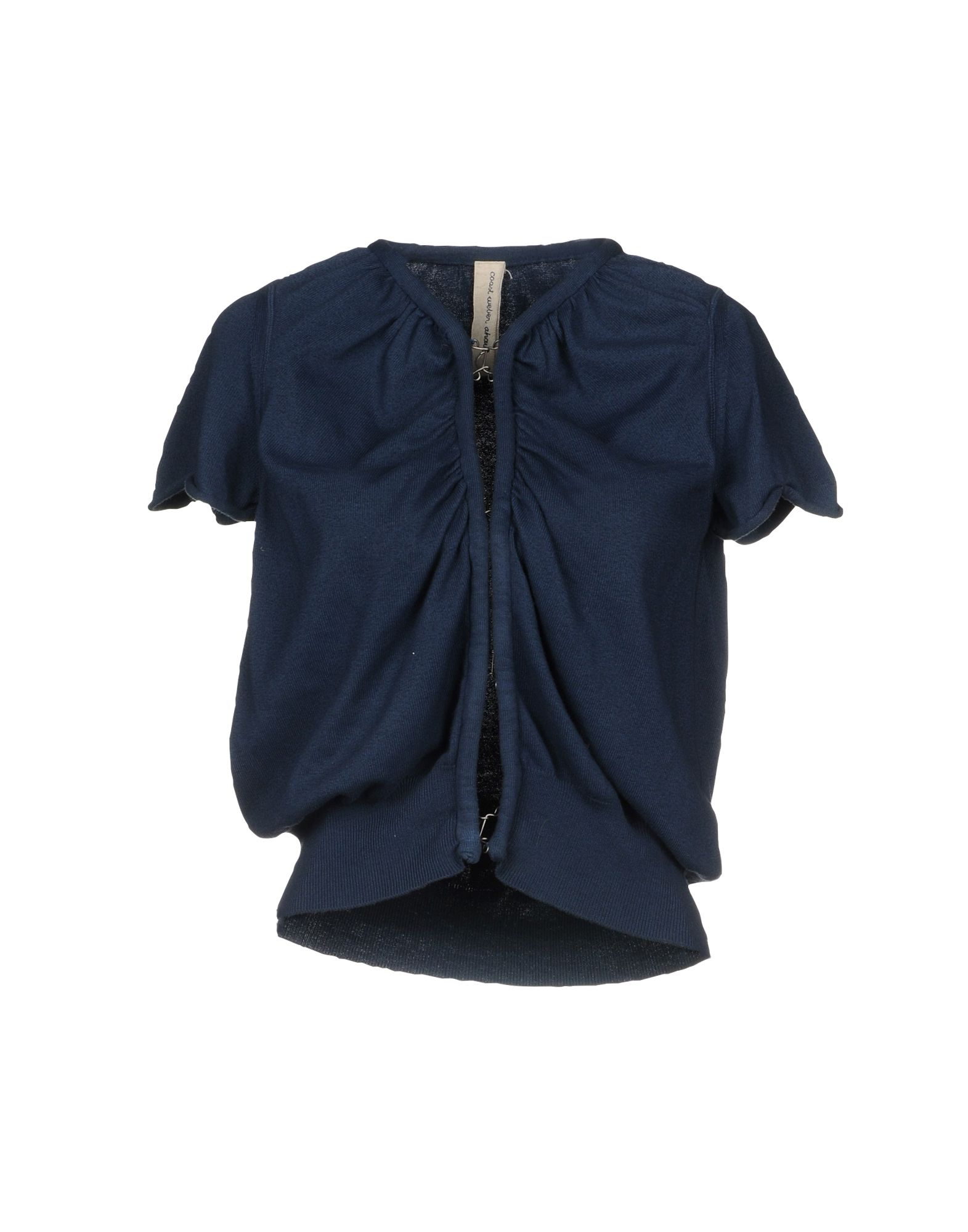 COAST WEBER & AHAUS Кардиган блузка coast weber