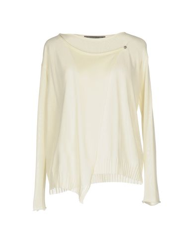 Foto PRIVATE LIVES Cardigan donna