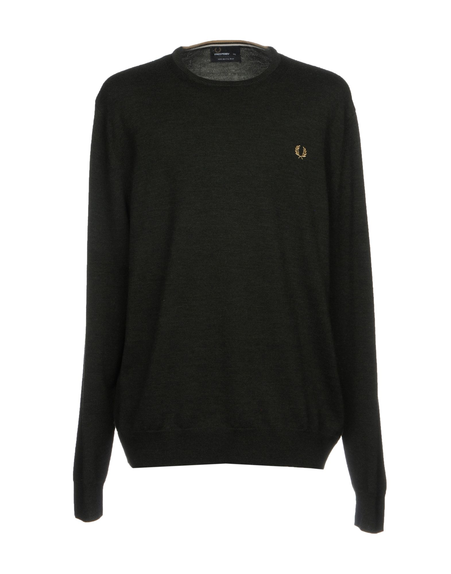 FRED PERRY Свитер рубашка мужская fred perry 65 incoool 15