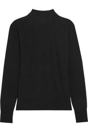 LEMAIRE Wool turtleneck sweater