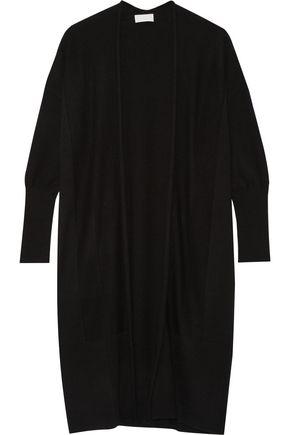 DKNY Merino wool cardigan