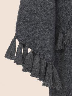 Tassels dress