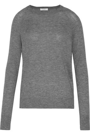 EQUIPMENT Sloane wool-blend sweater