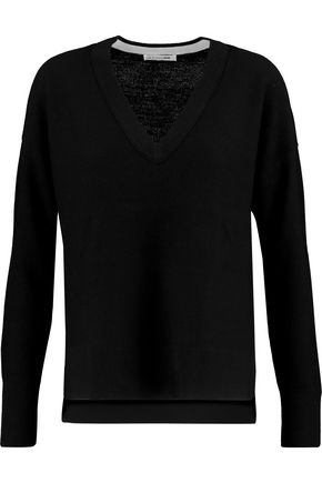 RAG & BONE Taylor merino wool sweater