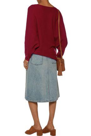 JOIE Anissa cashmere sweater