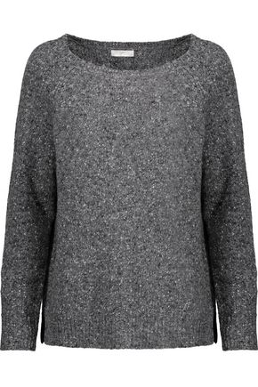 JOIE Emari wool-blend sweater