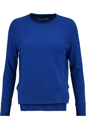 J BRAND Eugenia cashmere sweater ...