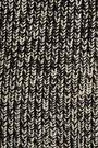 RAG & BONE Karen mélange ribbed-knit sweater